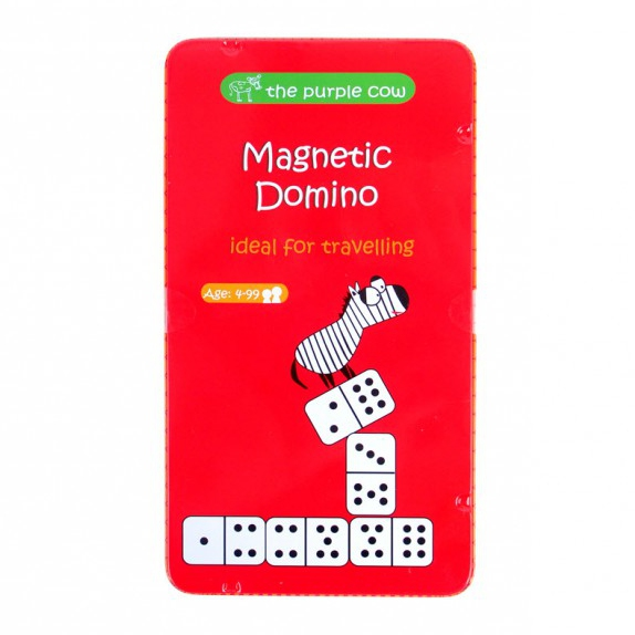 To Go - Domino